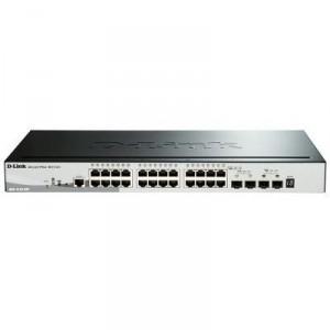 https://shop.ivk-service.com/106582-thickbox/kommutator-setevoj-d-link-dgs-1510-28p.jpg