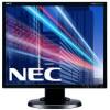 Монитор NEC EA193Mi black