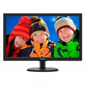 https://shop.ivk-service.com/110747-thickbox/monitor-philips-223v5lsb210.jpg
