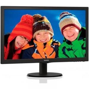 https://shop.ivk-service.com/110770-thickbox/monitor-philips-223v5lsb262.jpg