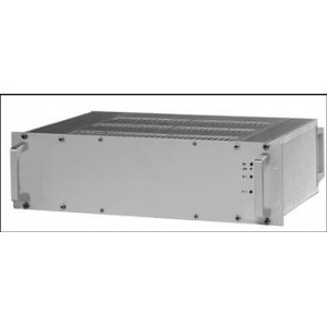 https://shop.ivk-service.com/111142-thickbox/korpus-dlya-batarej-ats-alcatel-lucent-power-unit-rack-36v.jpg