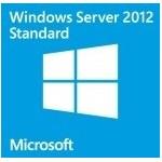 ПО IBM Windows Server Standard 2012 (2CPU) - Russian ROK