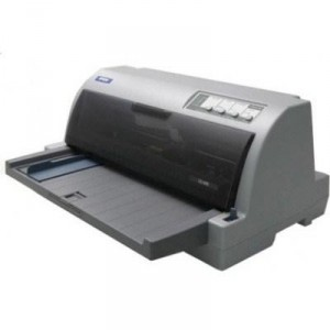 http://shop.ivk-service.com/11774-thickbox/printer-matrichnij-24gol-lq-690.jpg