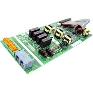 https://shop.ivk-service.com/117801-thickbox/karta-2-domofonivzamkiv-kx-te82460x.jpg