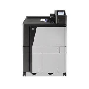 https://shop.ivk-service.com/118392-thickbox/printer-a3-hp-color-lj-enterprise-m855xh.jpg