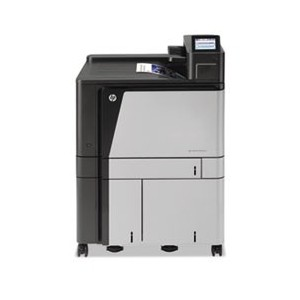 https://shop.ivk-service.com/118514-thickbox/printer-a3-hp-color-lj-enterprise-m855dn.jpg