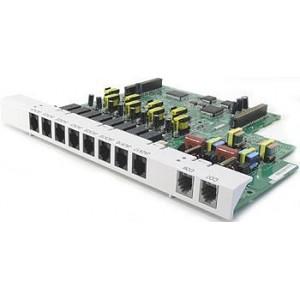 https://shop.ivk-service.com/118593-thickbox/karta-2-so-ta-8-vnutr-analogovikh-linij-kx-te82480x.jpg