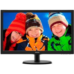 https://shop.ivk-service.com/133978-thickbox/montft-philips-215-223v5lsb01-169-w-led-dvi-black.jpg