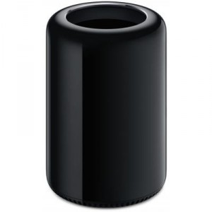 https://shop.ivk-service.com/135573-thickbox/kompyuter-apple-a1481-mac-pro-md878uaa.jpg