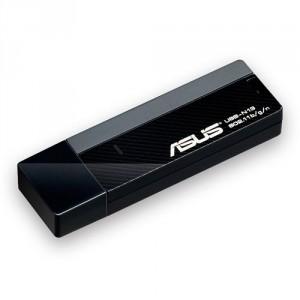 https://shop.ivk-service.com/136785-thickbox/setevaya-karta-wi-fi-asus-usb-n13.jpg