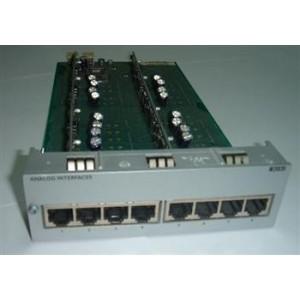 https://shop.ivk-service.com/136839-thickbox/plata-rasshireniya-alcatel-lucent-analog-interfaces-sli8-1.jpg