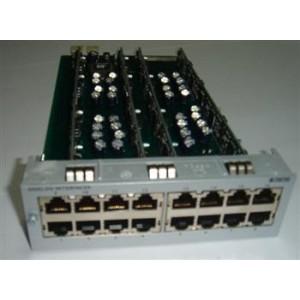 https://shop.ivk-service.com/136840-thickbox/plata-rasshireniya-alcatel-lucent-analog-interfaces-sli16-1.jpg