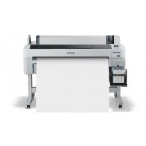 https://shop.ivk-service.com/13903-thickbox/printer-epson-surecolor-sc-b6000-44.jpg