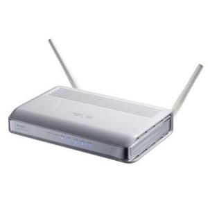 https://shop.ivk-service.com/14165-thickbox/internet-shlyuz-asus-rt-n12-vp-80211n-300mbps-5dbi-semnye-antenny-4xlan-fe-1xwan-fe.jpg