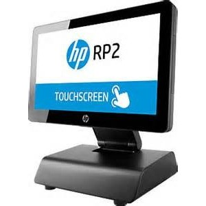 https://shop.ivk-service.com/14267-thickbox/torgovyj-terminal-hp-rp2-retail-system-model-2000.jpg