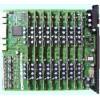 Плата расширения Alcatel-Lucent e-Z32 (3BA23265AB)