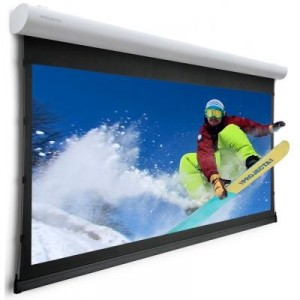 https://shop.ivk-service.com/14679-thickbox/motorizirovannyj-ekran-projecta-elpro-concept-bd-139x240-sm-hc.jpg