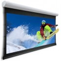 Моторизированный экран Projecta Elpro Concept BD 139x240 см HC