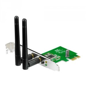 https://shop.ivk-service.com/150077-thickbox/merezhevij-ad-ter-wireless-pci-300mbps-pce-n15.jpg