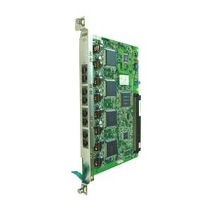 https://shop.ivk-service.com/152174-thickbox/plata-rasshireniya-panasonic-kx-tda0144xj-8-cell.jpg