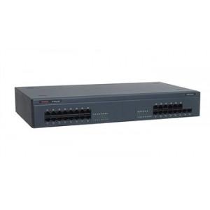 https://shop.ivk-service.com/157367-thickbox/modul-rasshireniya-avaya-ip-officeb5800-ip500-digital-station-30.jpg