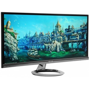 https://shop.ivk-service.com/159846-thickbox/monitor-lcd-asus-29-mx299q-219-2560x1080-ips-dual-linkdvi-hdmimhl-dp-speakers.jpg