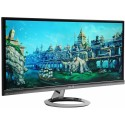"Монитор LCD Asus 29"" MX299Q 21:9 (2560x1080) IPS Dual-linkDVI HDMI(MHL) DP Speakers"