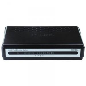 https://shop.ivk-service.com/160034-thickbox/kommutator-setevoj-d-link-dgs-1008ab1-dgs-1008a.jpg