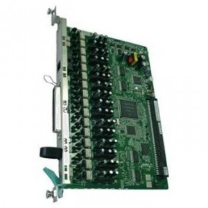 https://shop.ivk-service.com/160835-thickbox/plata-rasshireniya-panasonic-kx-tda1180x-8-port-analogue-trunk-cid.jpg