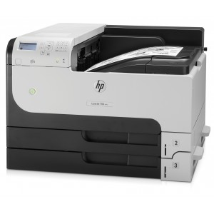 https://shop.ivk-service.com/164726-thickbox/printer-hp-laserjet-m712dn-cf236a.jpg