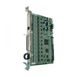 https://shop.ivk-service.com/165762-thickbox/karta-24-vnutrishnikh-analogovikh-portiv-kx-tda1178x.jpg