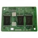 Дополнительная память Panasonic KX-TDE0105XJ для KX-TDE100/200