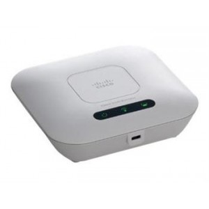 https://shop.ivk-service.com/171401-thickbox/tochka-dostupa-cisco-sb-wap121-single-radio-80211n-access-point-wpoe-eu.jpg