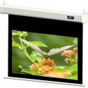 """Екран настінний ручний 120"""" (16:9) 265 7Х149.4 Premium SRM M120HSR-PRO"""