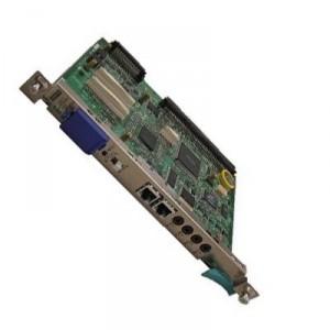 https://shop.ivk-service.com/177852-thickbox/plata-processora-panasonic-kx-tde0101ua-processor-ipcmpr.jpg