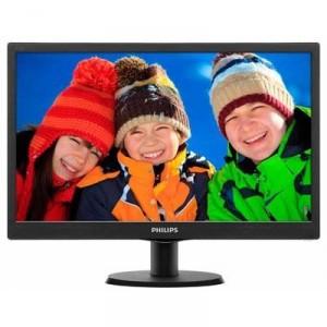 https://shop.ivk-service.com/179399-thickbox/monitor-philips-203v5lsb2610.jpg