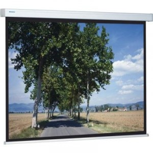 https://shop.ivk-service.com/18451-thickbox/motorizirovannyj-ekran-projecta-compact-rf-electrol-191x300cm-mws.jpg