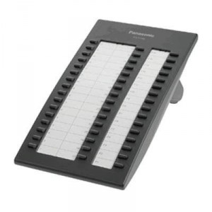 https://shop.ivk-service.com/197035-thickbox/sistemnaya-konsol-panasonic-kx-t7740x-b.jpg