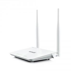 https://shop.ivk-service.com/210418-thickbox/internet-shlyuz-tenda-f300-80211n-n300-4port-10100.jpg