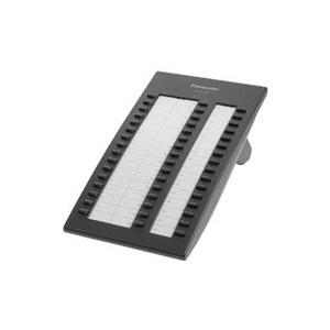https://shop.ivk-service.com/23040-thickbox/sistemnaya-konsol-panasonic-kx-t7740x-white-analogovaya-dlya-kx-t77307735.jpg