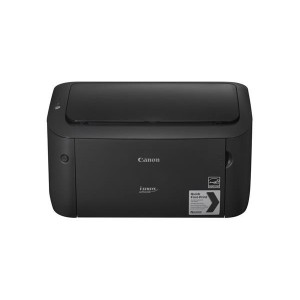 https://shop.ivk-service.com/231669-thickbox/printer-lazernij-lbp-6030b.jpg