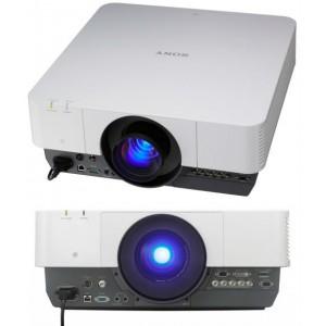 https://shop.ivk-service.com/234866-thickbox/installyacionnyj-proektor-sony-vpl-fhz700l-wuxga-7000-ansi-lm.jpg