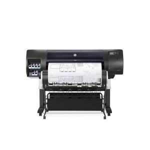 https://shop.ivk-service.com/239604-thickbox/printer-hp-designjet-t7200-42.jpg