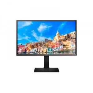 https://shop.ivk-service.com/24624-thickbox/led-monitor-samsung-32-8-s32d850t-4-ls32d85ktsnci-169-hdmi.jpg