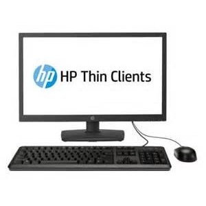 https://shop.ivk-service.com/250595-thickbox/tonkij-klient-hp-t310-aio-tera2-ethernet-zero-client.jpg
