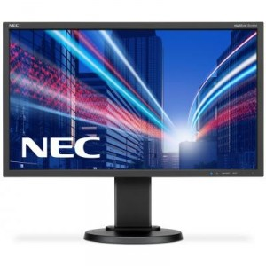https://shop.ivk-service.com/25549-thickbox/monitor-nec-e243wmi-black.jpg
