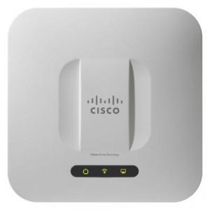 https://shop.ivk-service.com/262147-thickbox/tochka-dostupa-cisco-sb-wap371-dual-radio-80211ac-access-point-with-poe-etsi.jpg