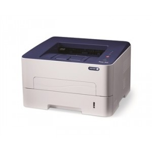 https://shop.ivk-service.com/262639-thickbox/printer-a4-xerox-phaser-3052ni-wi-fi.jpg