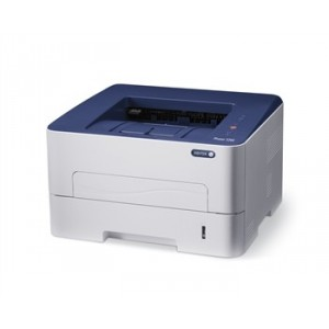 https://shop.ivk-service.com/262869-thickbox/printer-xerox-phaser-3260dni-wi-fi-3260vdni.jpg