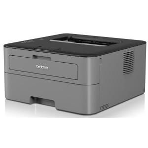 https://shop.ivk-service.com/263467-thickbox/printer-a4-brother-hl-l2300dr.jpg